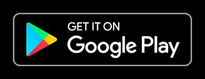 دانلود اپلیکیشن پاساژ از گوگل پلی